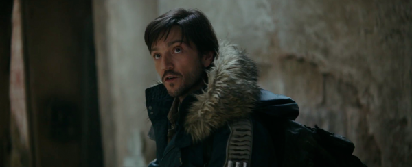 rogue-one-tv-spot-image37
