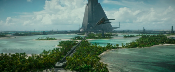 rogue-one-tv-spot-image39