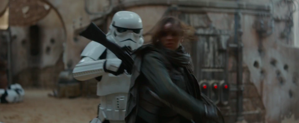 rogue-one-tv-spot-image4