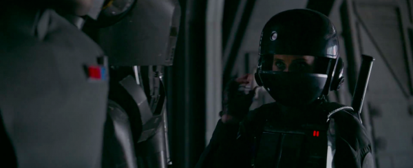 rogue-one-tv-spot-image40