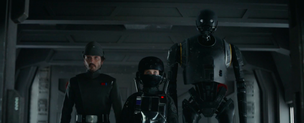 rogue-one-tv-spot-image41