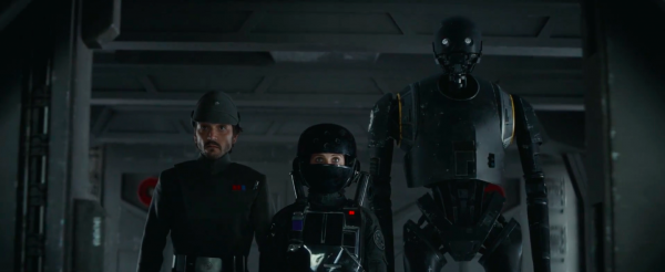 rogue-one-tv-spot-image42