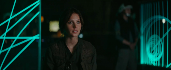rogue-one-tv-spot-image9