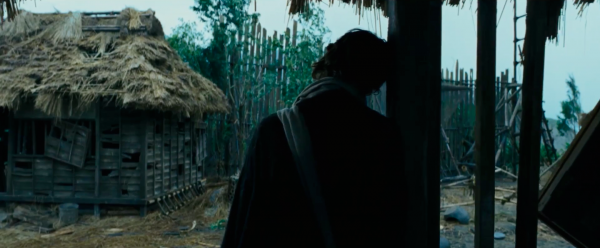 silence-scorsese-movie-trailer-images