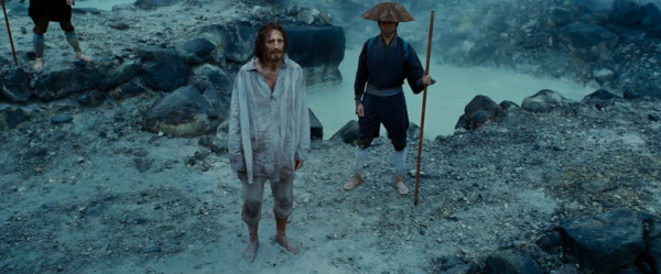 silence-scorsese-movie-trailer-images-2