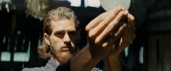 silence-scorsese-movie-trailer-images-23