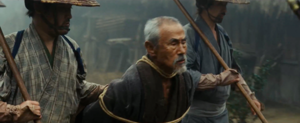 silence-scorsese-movie-trailer-images-27
