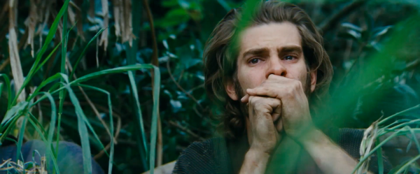 silence-scorsese-movie-trailer-images-28