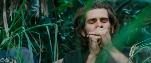 silence-scorsese-movie-trailer-images-29