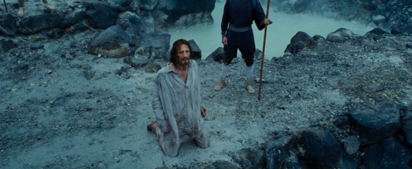 silence-scorsese-movie-trailer-images-3