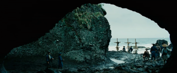 silence-scorsese-movie-trailer-images-31