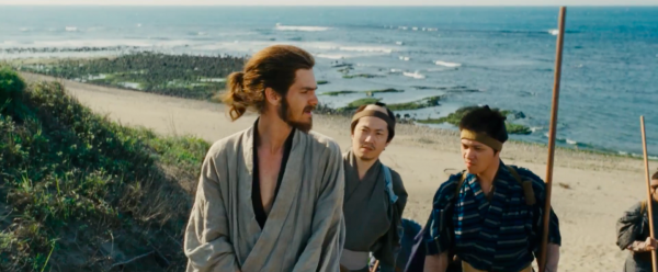 silence-scorsese-movie-trailer-images-43