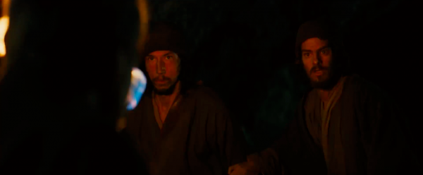 silence-scorsese-movie-trailer-images-44