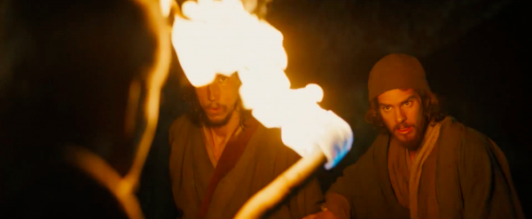 silence-scorsese-movie-trailer-images-45