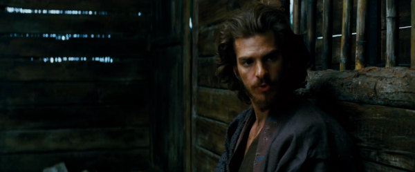 silence-scorsese-movie-trailer-images-47