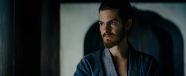 silence-scorsese-movie-trailer-images-48