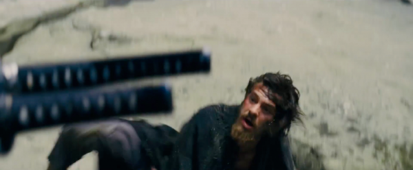 silence-scorsese-movie-trailer-images-50