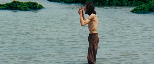 silence-scorsese-movie-trailer-images-52