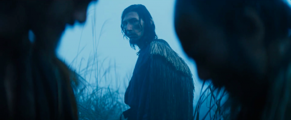 silence-scorsese-movie-trailer-images-54