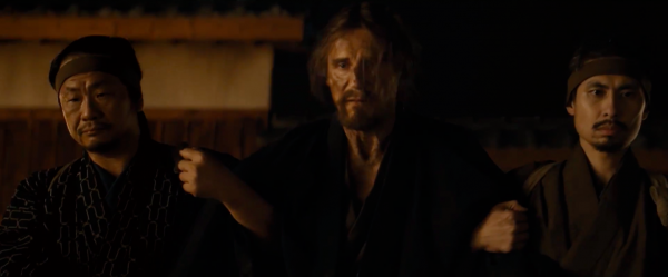 silence-scorsese-movie-trailer-images-55
