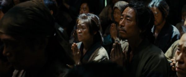 silence-scorsese-movie-trailer-images-56