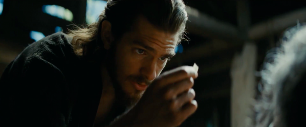 silence-scorsese-movie-trailer-images-57