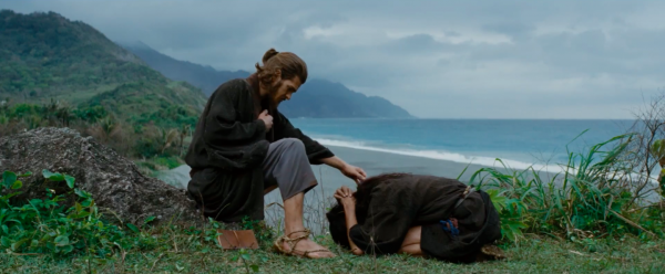 silence-scorsese-movie-trailer-images-58