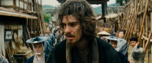 silence-scorsese-movie-trailer-images-63