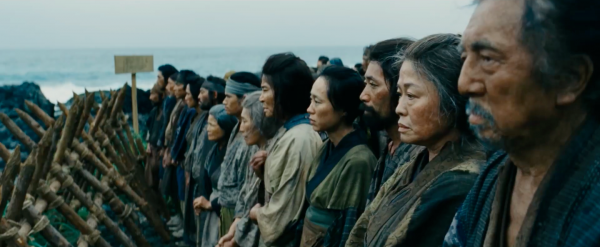 silence-scorsese-movie-trailer-images-64