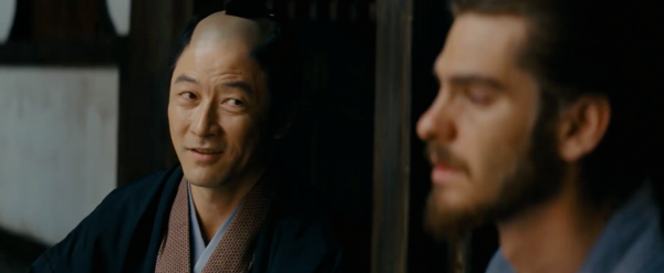 silence-scorsese-movie-trailer-images-66