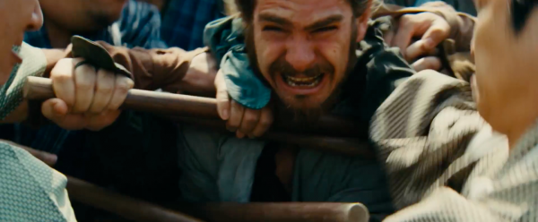 silence-scorsese-movie-trailer-images-68