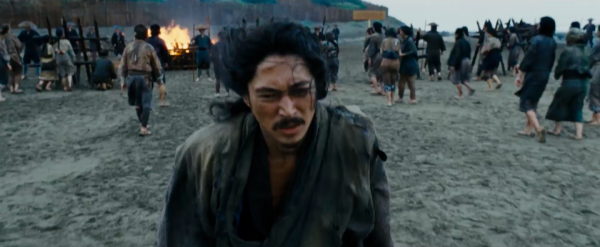 silence-scorsese-movie-trailer-images-72