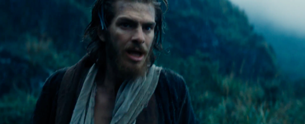 silence-scorsese-movie-trailer-images-75