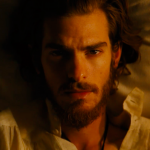 International Trailer for Martin Scorsese's 'Silence' Starring Andrew Garfield & Adam Driver