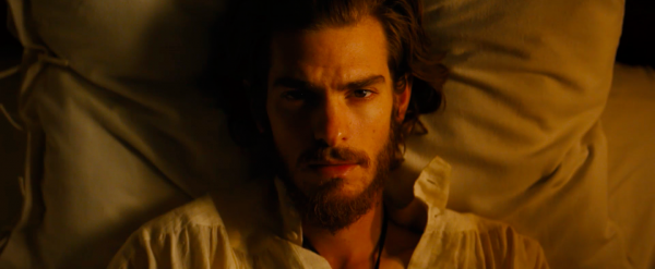 silence-scorsese-movie-trailer-images-78