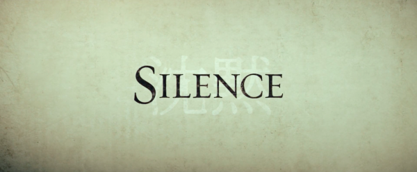 silence-scorsese-movie-trailer-images-79