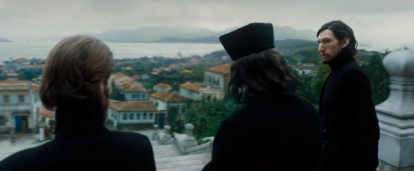 silence-scorsese-movie-trailer-images-9
