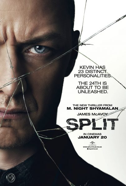 split-official-movie-poster-james-mcavoy