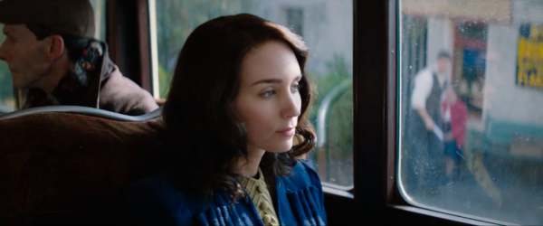 the-secret-scripture-rooney-mara-movie-images