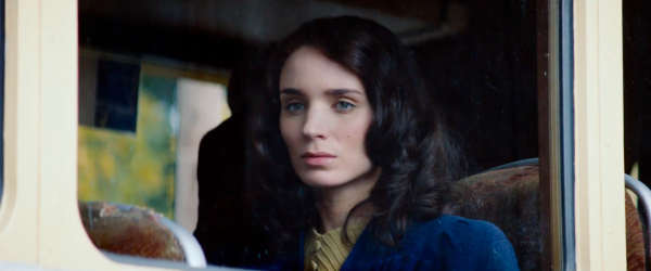 the-secret-scripture-rooney-mara-movie-images-1