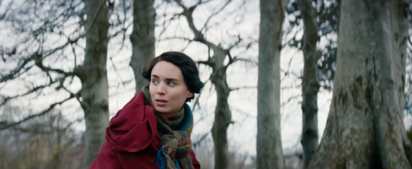 the-secret-scripture-rooney-mara-movie-images-16