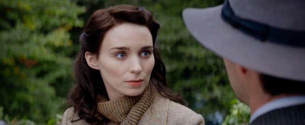 the-secret-scripture-rooney-mara-movie-images-4