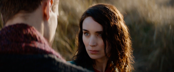 the-secret-scripture-rooney-mara-movie-images-7