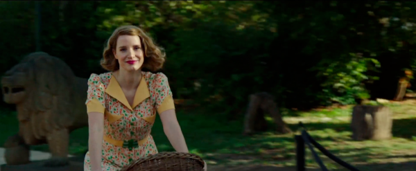 the-zookeepers-wife-movie-trailer-images-jessica-chastain