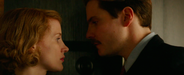 the-zookeepers-wife-movie-trailer-images-jessica-chastain10