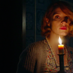 Trailer for 'The Zookeeper's Wife' Starring Jessica Chastain & Daniel Brühl