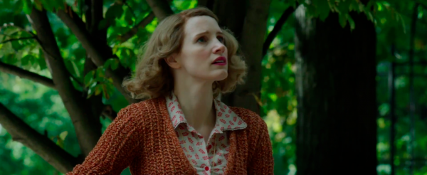 the-zookeepers-wife-movie-trailer-images-jessica-chastain2
