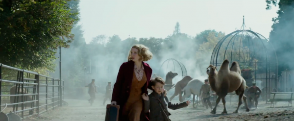 the-zookeepers-wife-movie-trailer-images-jessica-chastain3