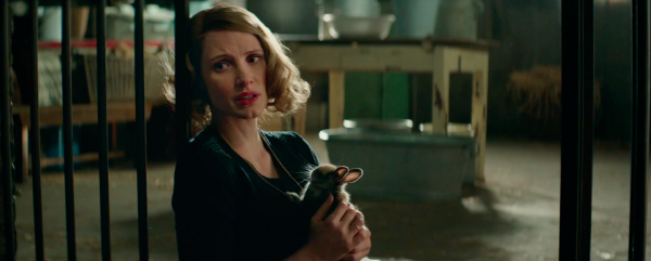 the-zookeepers-wife-movie-trailer-images-jessica-chastain4