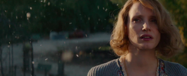 the-zookeepers-wife-movie-trailer-images-jessica-chastain8
